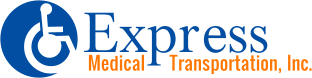 Express Medical Transportation, Inc.