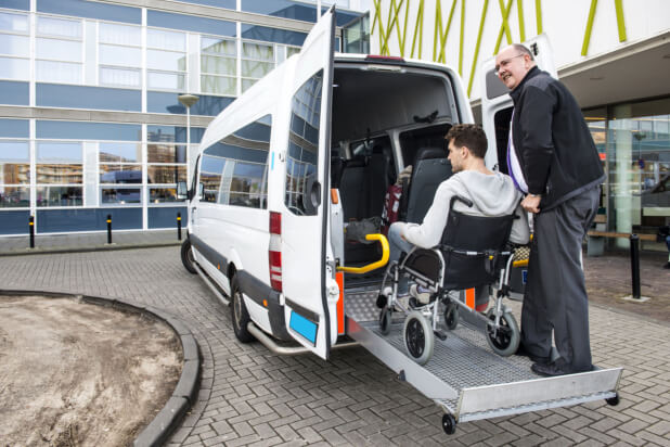 3-Ways-to-Enjoy-Our Wheelchair-Transportation-Service